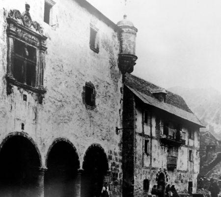 Museo-de-Bielsa-La-Bolsa-de-Bielsa
